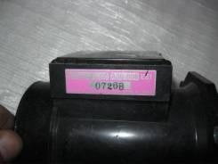 Датчик расхода воздуха. Nissan Skyline Двигатели: RB20DET, RB25DET