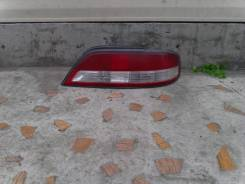 Стоп-сигнал. Nissan Presea, HR11, R11, PR11