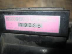 Датчик расхода воздуха. Nissan Laurel, HC35 Двигатели: RB20DET, RB20DT, RB20DE, RB20D, RB20E