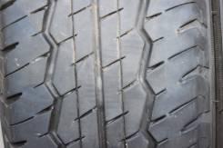Dunlop SP 175. Летние, 2012 год, износ: 10%, 4 шт