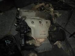 Продам двигатель Honda LOGO