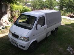 Сокол. Продаю мини грузовик Сокон, 1 100куб. см., 1 000кг., 4x2
