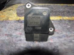 Датчик расхода воздуха. Toyota Ipsum, ACM21W Двигатель 2AZFE