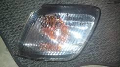 Габаритный огонь. Toyota Ipsum, CXM10G, CXM10 Двигатель 3CTE