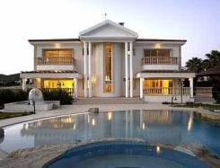 Подготовка договора купли-продажи, дарения недвижимости. От 1000 р.
