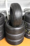 Michelin Primacy LC. Летние, без износа, 4 шт. Под заказ