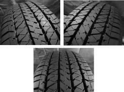 Bridgestone Dueler H/T 684II. Летние, износ: 5%, 4 шт. Под заказ