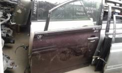 Дверь боковая. Toyota Mark X Zio, ANA10