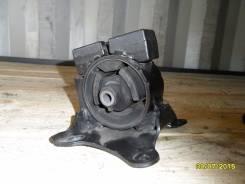 Подушка двигателя. Nissan Serena, TNC24 Двигатель QR20DE