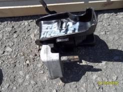 Подушка двигателя. Toyota Corolla Fielder, ZZE124G Двигатель 1ZZFE