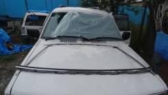 Стекло лобовое. Mazda Proceed Marvie, UVL6R, UV56R, UF66M