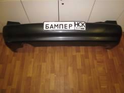 Бампер. Chevrolet Lanos, T100 ЗАЗ Сенс ЗАЗ Шанс