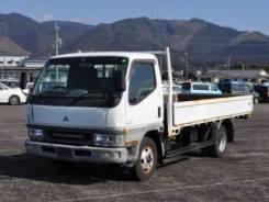 Mitsubishi Canter. Продам птс MMC Canter -1993 г.