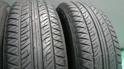 Dunlop Grandtrek PT2. Летние, 2013 год, износ: 5%, 4 шт