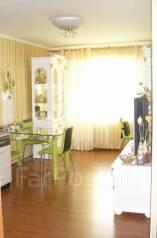2-комнатная, Уссурийская ул. частное лицо, 48 кв.м. Интерьер