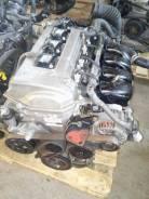 Двигатель. Toyota Corolla, ZZE120 Двигатель 4ZZFE