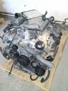 Двигатель в сборе. Mercedes-Benz E-Class, W210 Двигатели: 112, 941