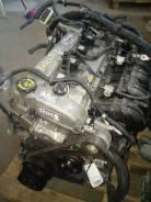 Двигатель в сборе. Mazda Axela, BLEAP, BLEAW, BKEP Mazda Atenza Sport, GHEFW, GGES, GYEW Mazda Atenza, GGES, GHEFP, GYEW, GGEP, GHEFW Mazda Atenza Spo...