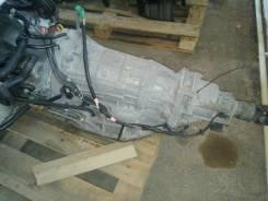 Автоматическая коробка переключения передач. Subaru Legacy B4, BL5 Subaru Legacy, BL5, BP Двигатели: EJ20X, EJ20