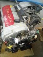 Двигатель. Mercedes-Benz SLK-Class, R170 Двигатели: 111, 893, 111 893
