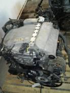 Двигатель в сборе. Volkswagen Passat, B5 Двигатель AZX