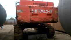 Hitachi ZX450-3. Гусеничный экскаватор Hitachi ZX-450-3, 2,00куб. м.