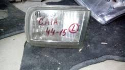 Фара противотуманная. Toyota Gaia