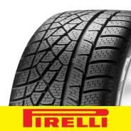 Pirelli Winter Sottozero. Зимние, без шипов, 2014 год, без износа, 4 шт. Под заказ
