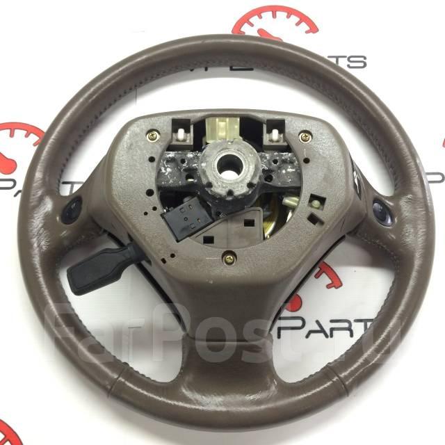 Руль. Toyota Aristo, JZS161