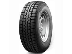 Kumho Power Grip KC11. Зимние, без шипов, без износа, 4 шт