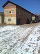 Продается земельный участок (склад, база, производство). 13 071 кв.м., собственность, электричество, вода, от частного лица (собственник)