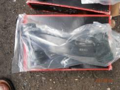 Рычаг подвески. Nissan Bluebird, HU14, EU14, ENU14, HNU14, QU14, SU14 Nissan Primera, P11E, P10E, QP11, FHP11, HNP10, HNP11, WP11E, WQP11, WHNP11, WP1...