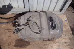 Бак топливный. Nissan Terrano, LBYD21 Двигатель TD27T
