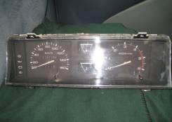 Спидометр. Nissan Terrano, WBYD21 Двигатель TD27T