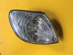 Габаритный огонь. Toyota Corolla Spacio, AE111N