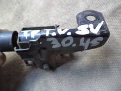 Клапан вакуумный. Toyota Vista, SV30 Двигатель 4SFE