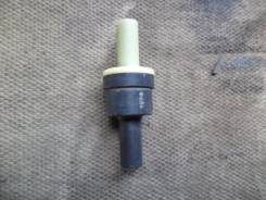 Обратный клапан. Toyota Vista, SV30 Двигатель 4SFE