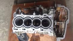 2ZZ -GE в разбор. Toyota Corolla, 120 Двигатели: 2ZZGE, 2ZZ, GE