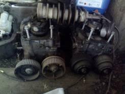 Головка блока цилиндров. Subaru Forester, SF5 Двигатели: EJ205, EJ20