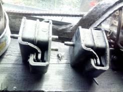 Подушка двигателя. Subaru Forester, SF5, SF9 Двигатели: EJ25, EJ205, EJ20, EJ20 EJ25