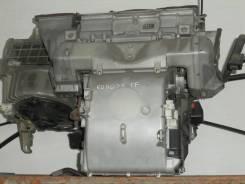 Печка. Toyota Corona, ST190 Двигатель 4SFE
