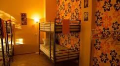 6 комнат и более, Лобочевского 9. частное лицо, 254кв.м.