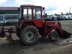 ВТЗ 30 ТК. Продается трактор