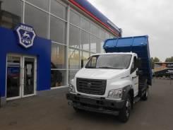 ГАЗ Газель Next. Продается ГАЗон NEXT cамосвал 5 000 кг грузоподъемность, 4 500 куб. см., 5 000 кг.
