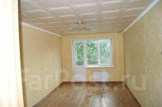 2-комнатная, Короленко ул. 5 км, агентство, 43 кв.м. Интерьер