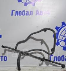 Трубка топливного насоса. Kia Bongo Kia Carnival