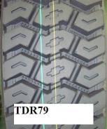 Toryo TDR79. Всесезонные, 2017 год, без износа, 1 шт