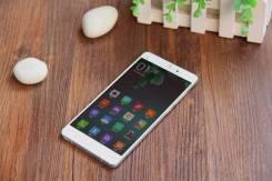 Xiaomi Mi Note Pro. Новый