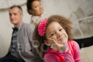Фотосессии семейные, love story, портреты от фотостудии IM studio!