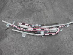 Подушка безопасности. Toyota RAV4, ACA31, ACA31W